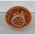 Bowl diameter 9 cm - Sabrina