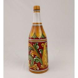 Bottiglia per il Vino - Ornato Bordeaux