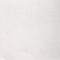 Piastrella - Fondo Bianco