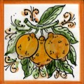 Tile - Limoni