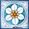 Tile - Filicudi