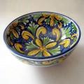 Bowl diameter 20 cm - Simona Blu