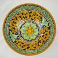 Bowl diameter 30 cm. - Alessandra
