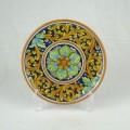 Wall plate diameter 20 cm - Alessandra