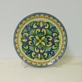 Wall plate diameter 30 cm -  Simona Blu